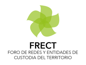 cropped-logo-FRECT-vertical.png