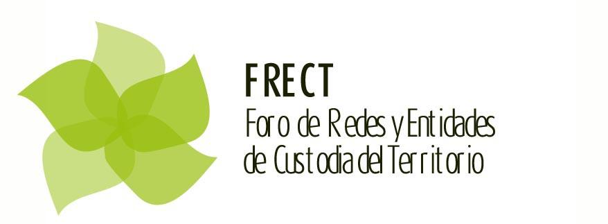 cropped-Logo-FRECT.jpg